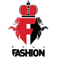 Roma Fashion TV